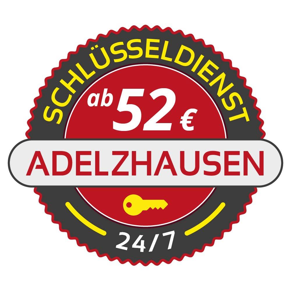 Schluesseldienst Aichach Friedberg adelzhausen mit Festpreis ab 52,- EUR