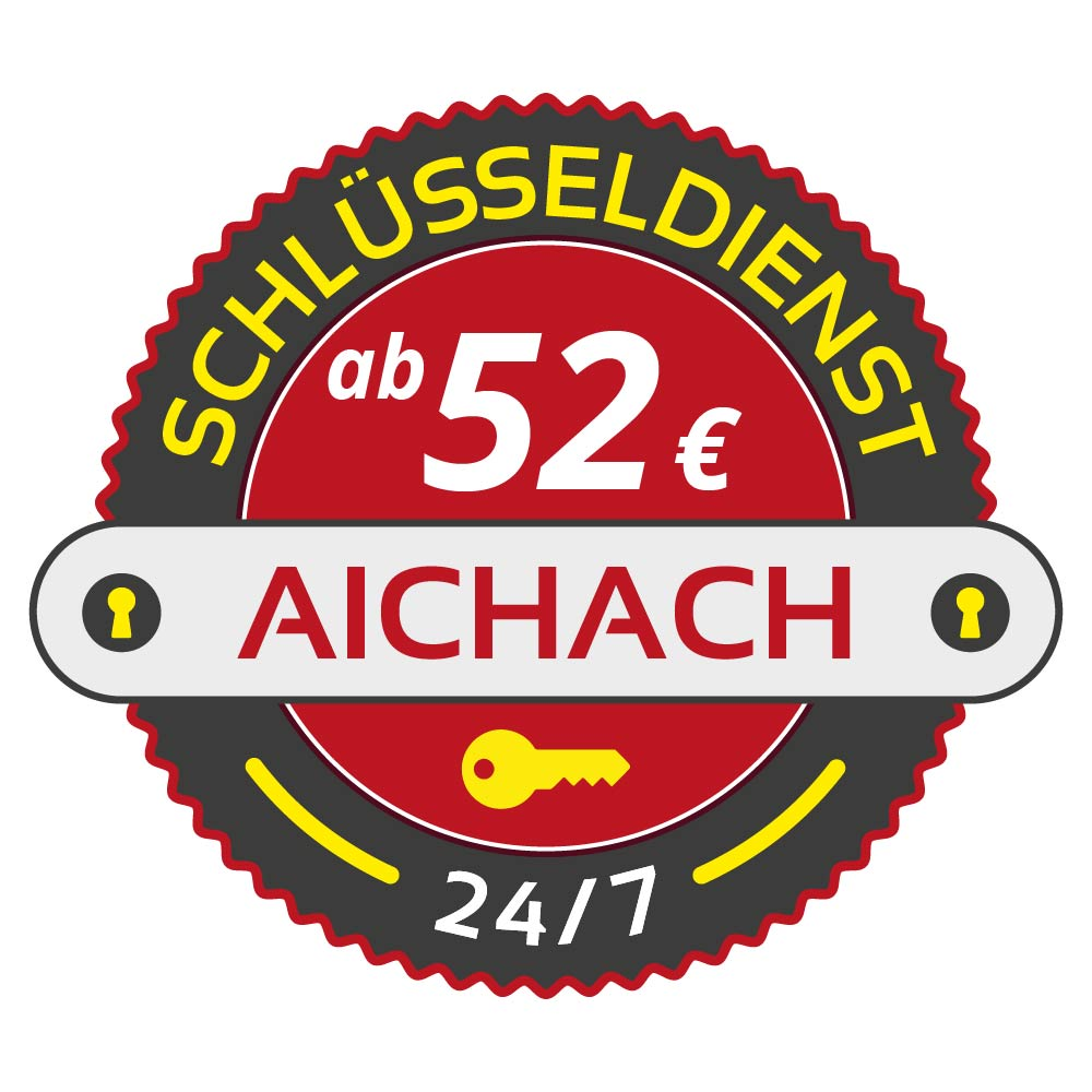 Schlüsseldienst München mit Festpreis ab 52,- EUR