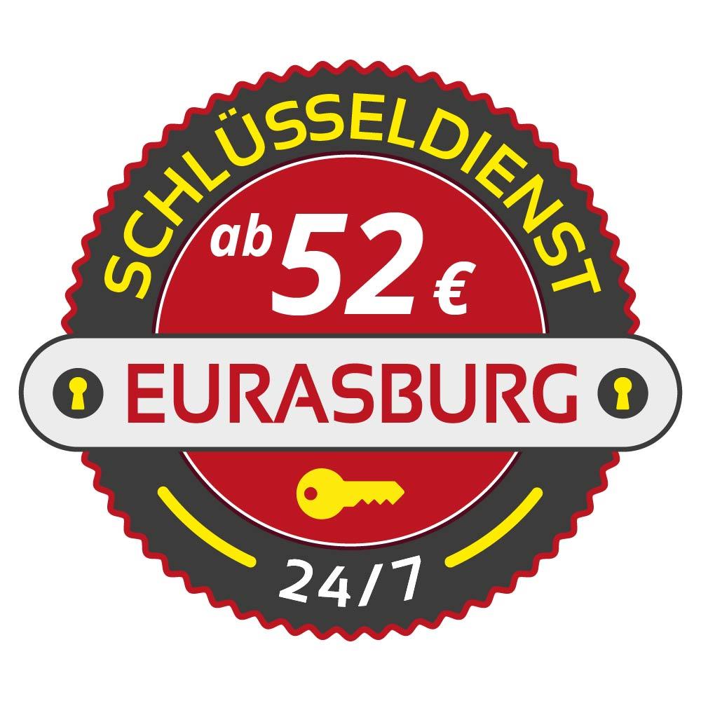 Schluesseldienst Aichach Friedberg eurasburg mit Festpreis ab 52,- EUR