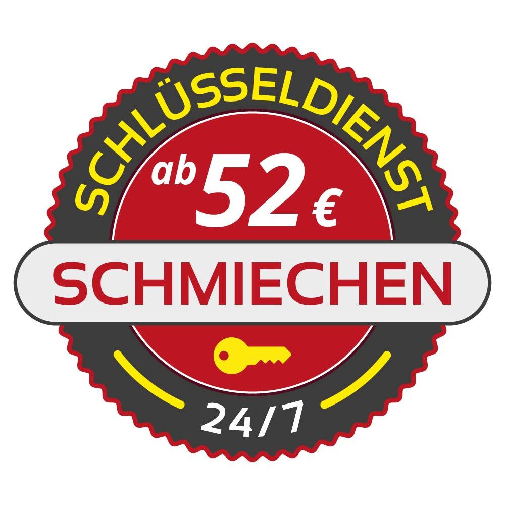 Schluesseldienst Aichach Friedberg schmiechen mit Festpreis ab 52,- EUR