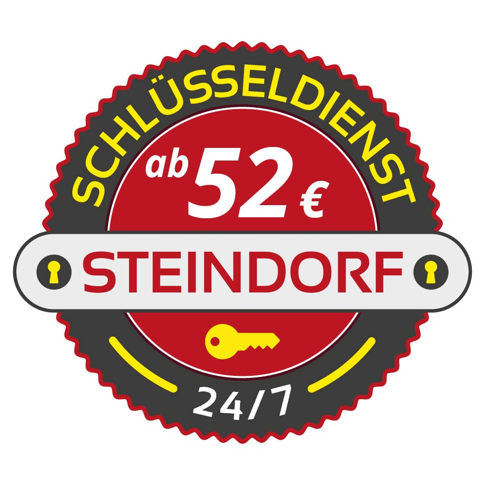 Schluesseldienst Aichach Friedberg steindorf mit Festpreis ab 52,- EUR