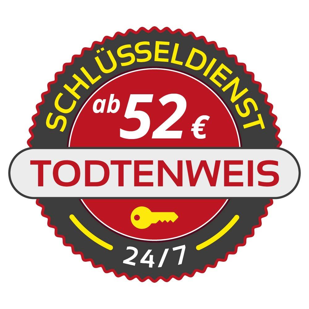 Schluesseldienst Aichach Friedberg todtenweis mit Festpreis ab 52,- EUR